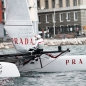 America' s Cup World Series Napoli  2012  di Angelo Florio-  34