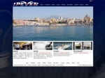home page ipeven