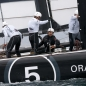 America' s Cup World Series Napoli  2012  di Angelo Florio-  5