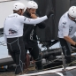 America' s Cup World Series Napoli  2012  di Angelo Florio-  6
