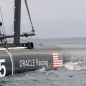 America' s Cup World Series Napoli  2012  di Angelo Florio-  7