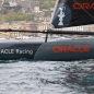 America' s Cup World Series Napoli  2012  di Angelo Florio-  9