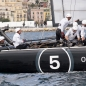 America' s Cup World Series Napoli  2012  di Angelo Florio-  18