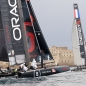 America' s Cup World Series Napoli  2012  di Angelo Florio-  19