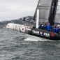 America' s Cup World Series Napoli  2012  di Angelo Florio-  30