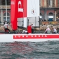 America' s Cup World Series Napoli  2012  di Angelo Florio-  35