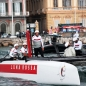 America' s Cup World Series Napoli  2012  di Angelo Florio-  36