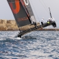 America' s Cup World Series Napoli  2012  di Angelo Florio-  29